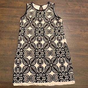 Max Studio Specialty Products Dress Size Large